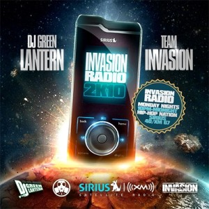DJ-Green-Lantern-Team-Invasion-Invasion-Radio-2k10