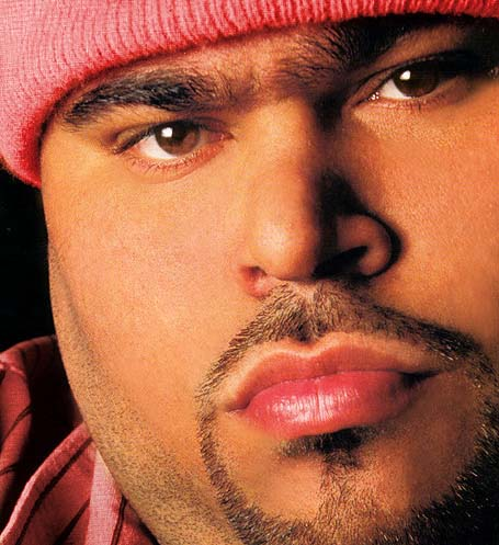 Big Pun Family And Supporters Relaunch Street Renaming Efforts
