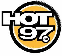 Hot 97 Summer Jam 2011