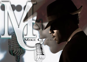 Michael Clark - The Michael Live Project