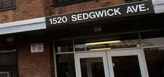 1520 Sedgwick Ave Birthplace of Hip Hop - Workforce Housing Advisors