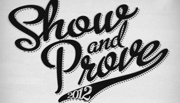 brooklyn-hip-hop-show-prove