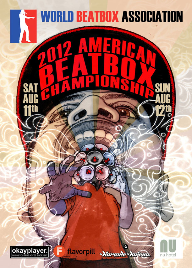 American Beatbox Championships