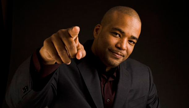 Chris Lighty Found Dead: Hip Hop Management Mogul Was 44