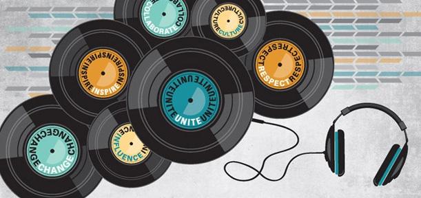 rochester-hip-hop