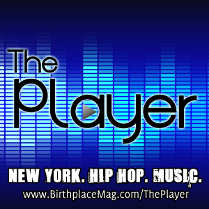 The Player - New York Hip Hop Music - Songs, tracks