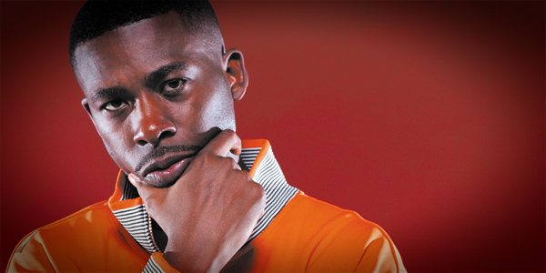 GZA, Killer Mike at A3C Hip Hop Festival - Terminal West
