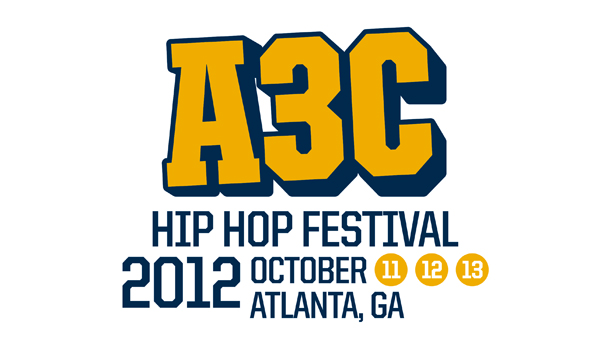 A3C Hip Hop Festival - Recap - Story, photos, audio