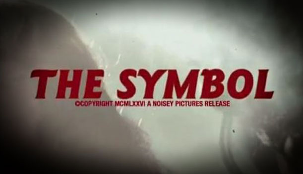 Action Bronson - The Symbol - video