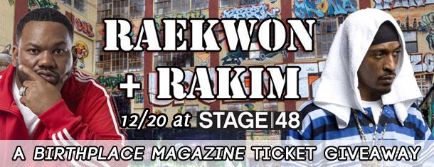 stage-48-rakim-raekwon-contest