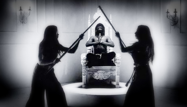 ASAP Rocky - Long Live A$AP Video