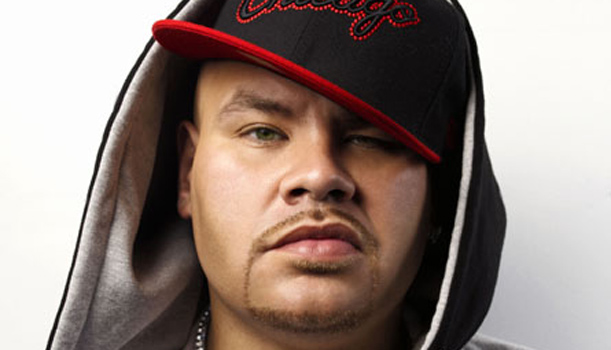 Fat Joe Tax Evasion