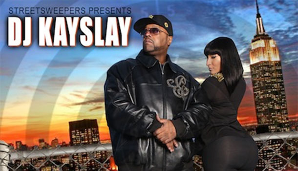 DJ-Kay-Slay---Grown-Man-Hip-Hop-Part-2-feat