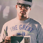 Skyzoo ft. Talib Kweli – Spike Lee Was My Hero (Video)