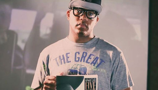 Skyzoo-Talib-Kweli-Spike-Lee-Was-My-Hero-Video