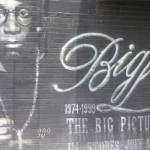 Big L Tribute: Remo The Hitmaker, Oun P, Fred The Godson, Murda Mook, Loaded Lux, Charlie Clips – 'Live On (Forever)'