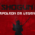 Napoleon Da Legend – Shogun & Wise Men (ft. Sean Price)