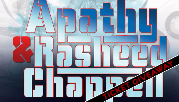 apathy-rasheed-chappell-feat