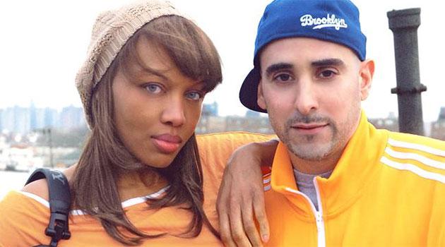 M-TRI & DJ Leecy T