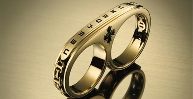 bny-scc-ring