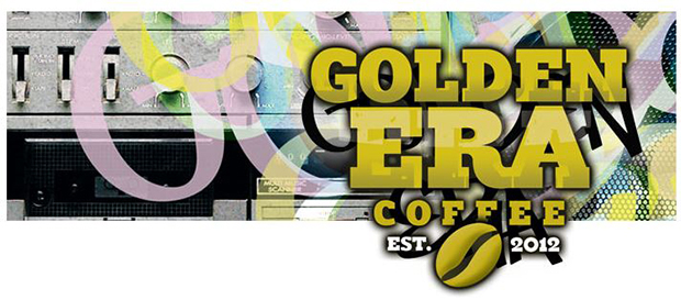 Golden Era Coffee