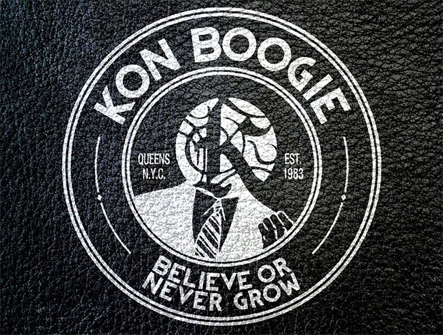 kon-boogie-believe-or-never-grow