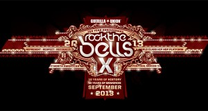 Rock The Bells Canceled