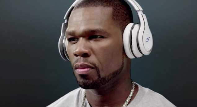 50 Cent - This is Murder Not Music freestyle