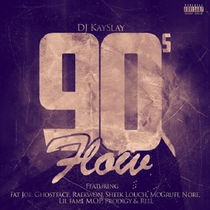 90sFlow_DJKaySlay