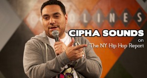 cipha-sounds-interview
