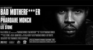Pharoahe Monch - Bad Motherfucker