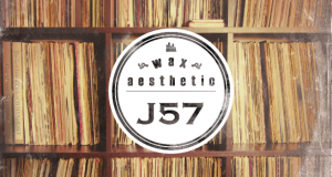 J57-Wax-Aesthetic-FRONT-COVER