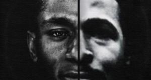 Yasiin Gaye - Remix / Mashup Mixtape
