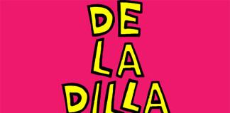 De La Soul - Dilla Plugged In