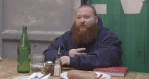action-bronson-cooking-show