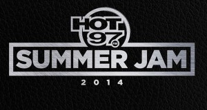 Hot 97 Summer Jam 2014 Tickets, Lineup