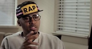Nas Documentary Google Play