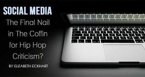 Social Media Hip Hop