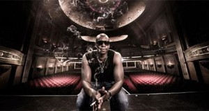Dave Chapelle - Radio City Music Hall - The Roots Erykah Badu