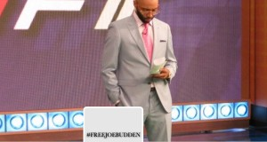Joe Budden Arrested in New York: Hip Hop Star