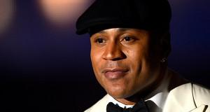 LL Cool J - I'm Nice - New Music
