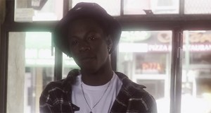 Joey Badass - No Regrets short film