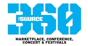 The #Source360 Expo - Brooklyn - Wu-Tang Clan
