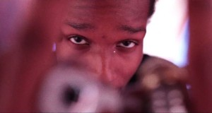 ASAP Rocky Multipy Video - A$AP Rocky