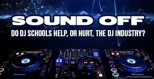 dj-schools