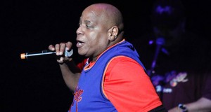 Big Bank Hank Dead - Sugarhill Gang Rapper dies at 57
