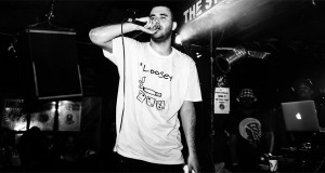 Your Old Droog Album Stream