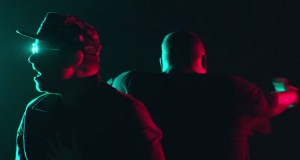 Run The Jewels - Oh My Darling (Don't Cry) video