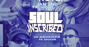 soul-inscribed