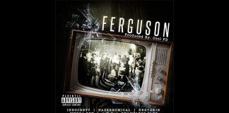 them-recordings-ferguson